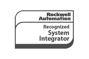 Rockwell Automation System Integrator